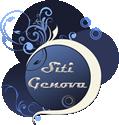 Siti Web Genova: soluzioni digitali professionali App