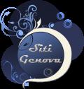 Siti Genova: Creazione siti web Seo
